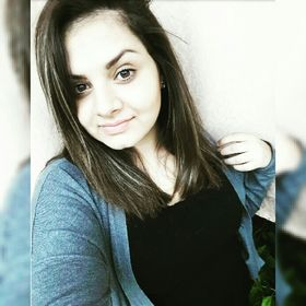 Georgiana Ionela