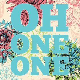 OhOneOne