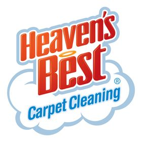 Heaven's Best Carpet Cleaning of Birmingham
