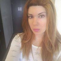Eleana Nikolakopoulou