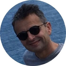 Massimo Baraldi
