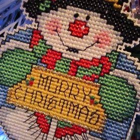 Christmas Is Magical - Ho Ho Holiday