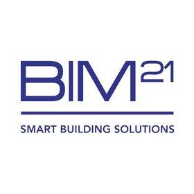 BIM21