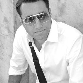 Samuel Khalil