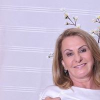 Dalva Regina Armini