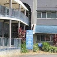 School of Education Library University of the West Indies