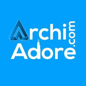 Archi Adore