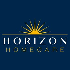 Horizon Home Care