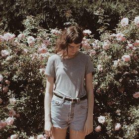 Flowers are Rad