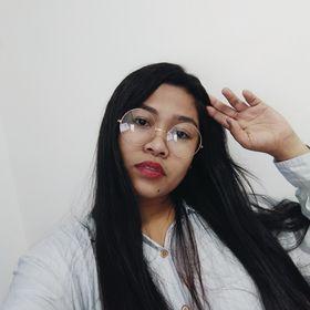 Ivy Lobiano