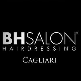 BhSalon Cagliari