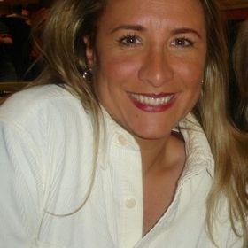 Giuliana Meany