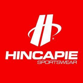 Hincapie Sportswear