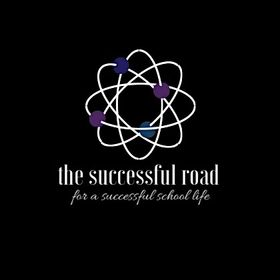 The successful road