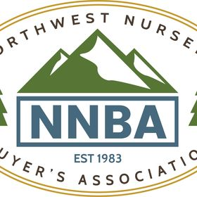 Northwest Nursery Buyers