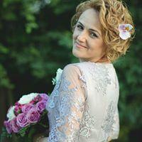 Monica Stoica