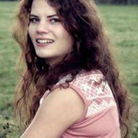 Anika Esser
