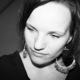 Randi-Marie Yttergård Jenssen