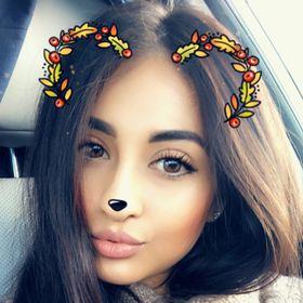Jasmin Martinez