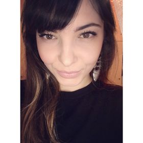 Lina Kokala