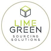 LimeGreen Sourcing Solutions
