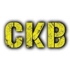 CKB Ltd