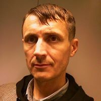 Jiricek Pecinovsky