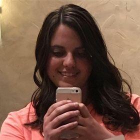 Nicole Dani