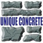 Unique Concrete NJ