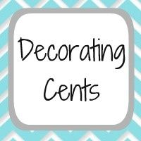 Andrea (Decorating Cents)