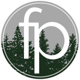 Farlow Photography
