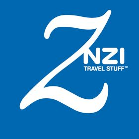 Znzi Travel Stuff