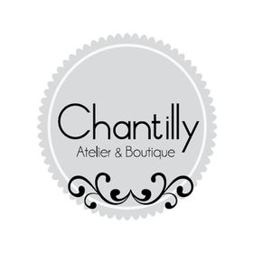 Chantilly Atelier & Boutique