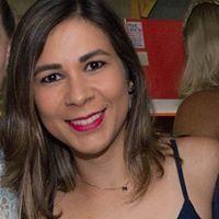 Gabriela Zanardo