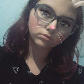 Timea Gabriela