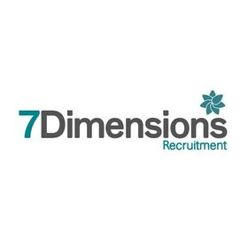 7 Dimensions Recruitment