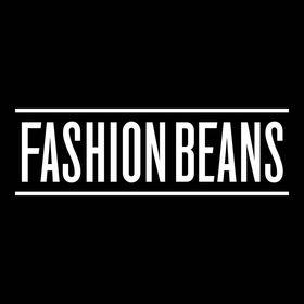 FashionBeans