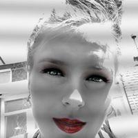 Monique Moes-Joosen