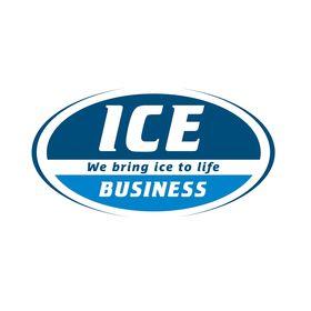 Ice Business GmbH