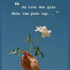 Giau Nguyen