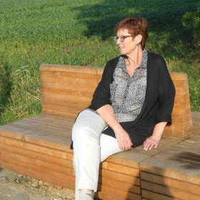 Magda Vandenbussche