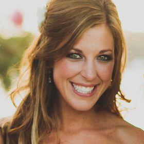 Ashley Dion