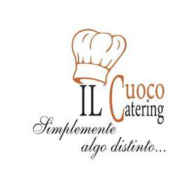 IlCuoco Catering