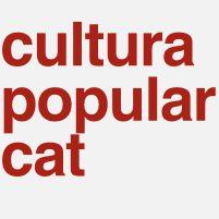 CulturaPopular.cat