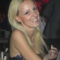 Marianna Themeli