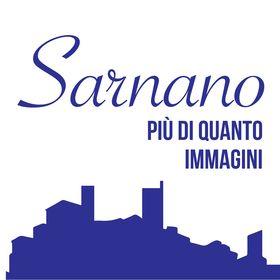 Sarnano Turismo