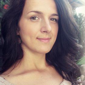 Lívia Šusteková