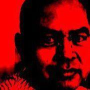 Krisno Abiyanto Soekarno