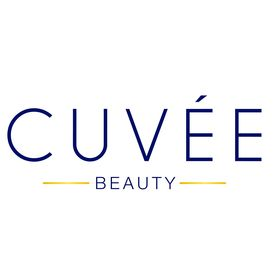 Cuvée Beauty