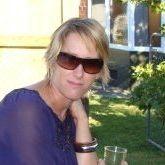Sarah Trethewey